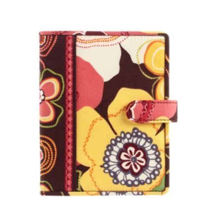 Passport Cover | Vera Bradley