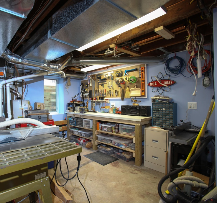 17 Best Images About Castle's Basement Remodels On