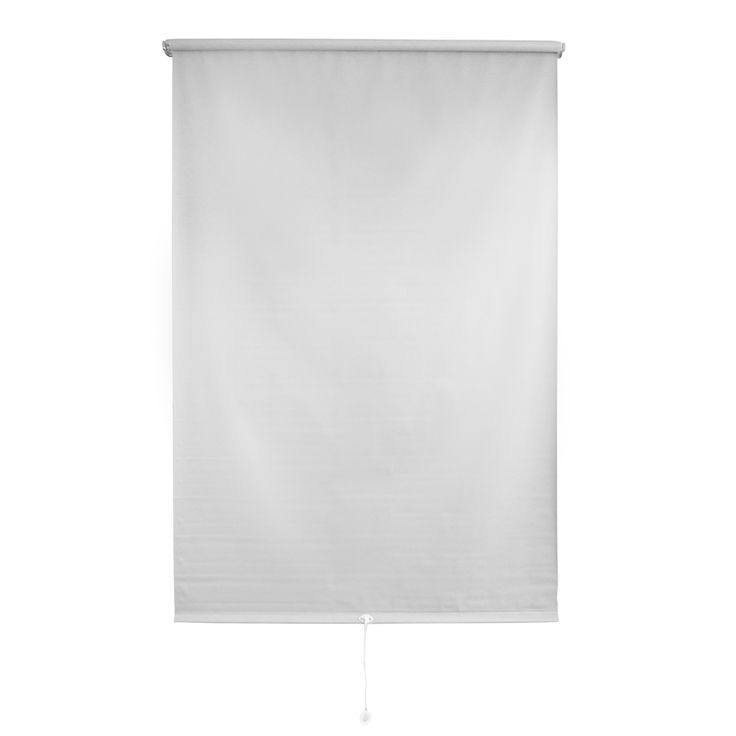 Windoware Roller Blind Indoor Easy Peel 122 x 180cm Frost