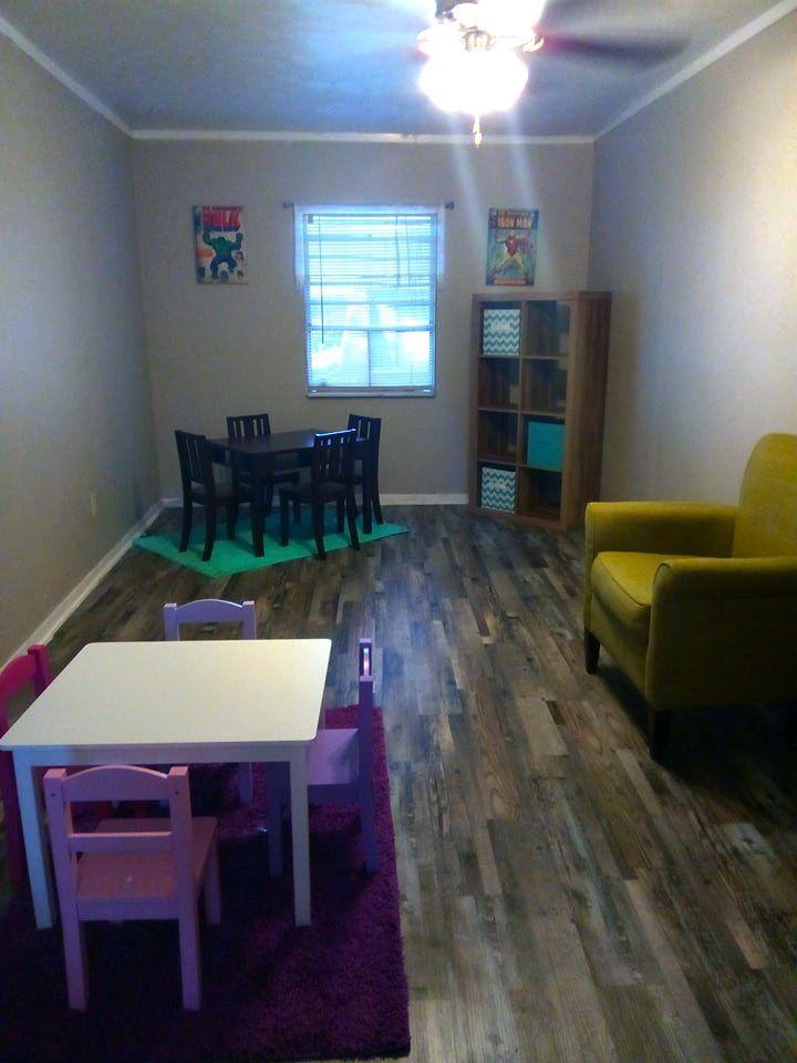 Arbor Terrace Apartment Homes | Gallery | Arlington, TX | Texas Apartments