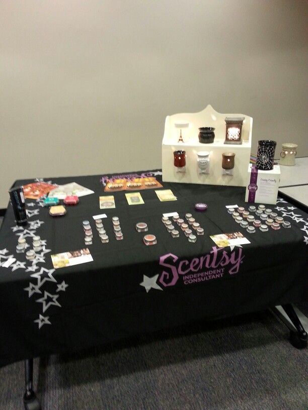 Best Scentsy Scentsy Scentsy Love My Job Images On Pinterest