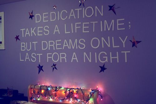 All Time Low: Small Room, Music Quotes, Inspiration Pictures, Room Ideas, Night Time, Pictures Quotes, New Quotes, Bedrooms Wall, All Time Low