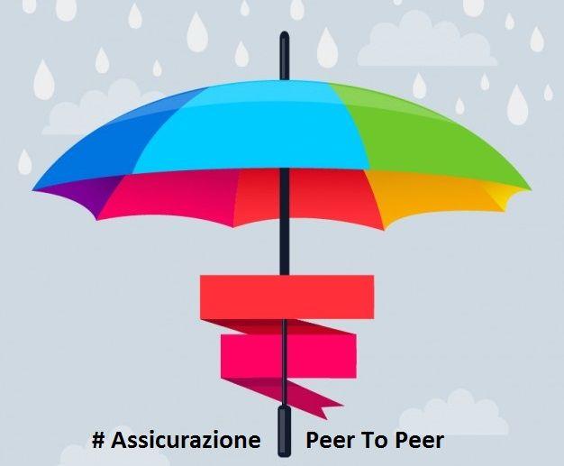 assicurazione-condivisa-p2p
