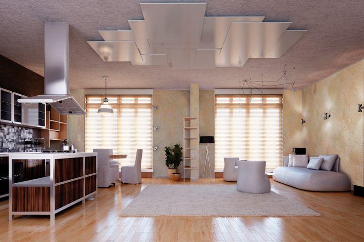 KLONDIKE Light - dekorativne-natery.sk