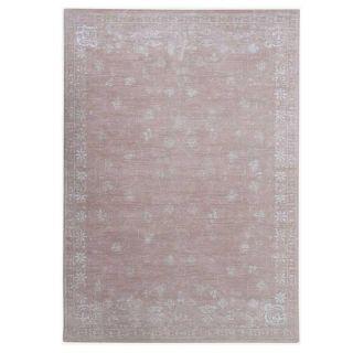 Teppiche, Matten und Läufer, Seite 3