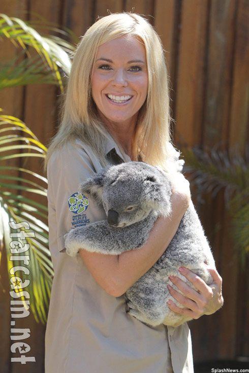 Kate Gosselin - Yahoo Image Search Results