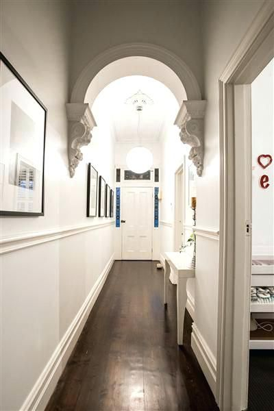 Lighting For Halls And Stairs Best Hallway Ideas On Light Terrace Fixtures Ceiling Lights Hallways