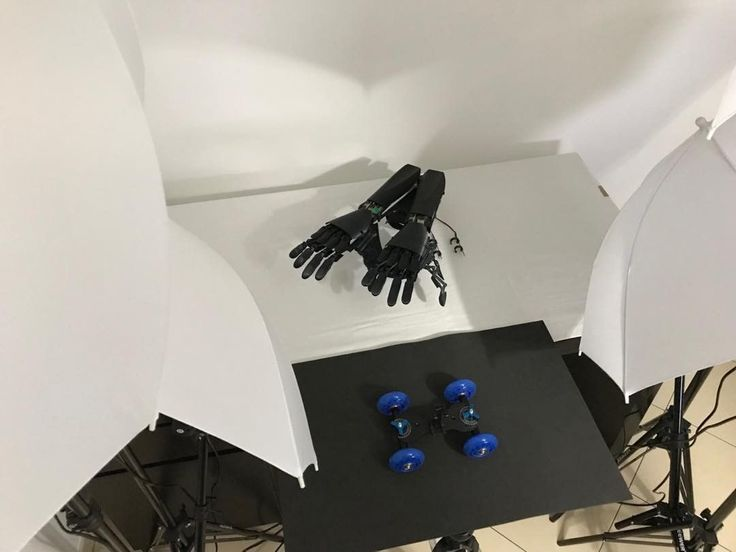 Some shots . #bionic #robot #design #DIY #industrialdesign #prosthetics #instagood #3dprint #follow #3D #3dmodel #cosplay #cyborg #mechatronics #medical #beautiful #technology #amazing #style #cool #ironman #maker #arduino #RaspberryPi #mechanics #animation #look #instagood #selfie #love #inspiration