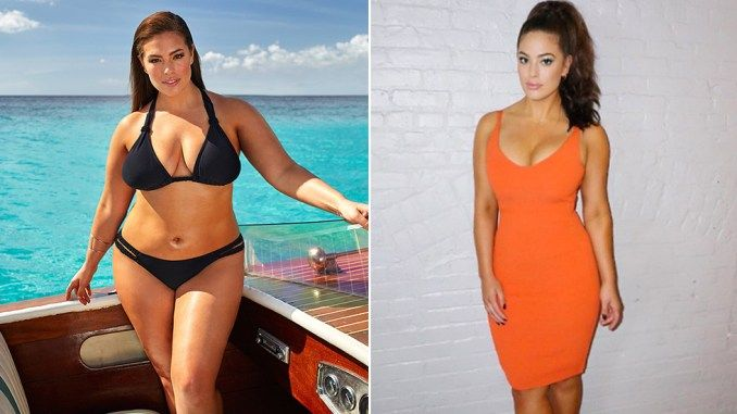 Ashley graham weight loss – See Before and After Photos 2017  http://thecelebritynewsblog.com/ashley-graham-weight-loss/  #AshleygrahamWeightloss #AshleygrahamWeightreduction #AshleygrahamWeightlosslife #AshleygrahamPhotos2017 #thecelebritynewsblog