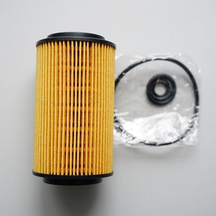 oil filter for MERCEDES BENZ A160 A180 B180 B200 A260 W176 W246 S204 W204 C117 C204  JEEP COMPASS / PATRIOT OEM:#1121840425