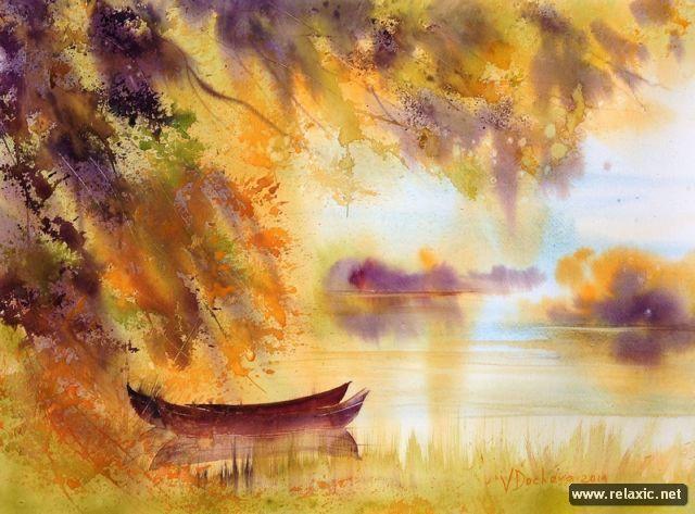 watercolor_00018 (640x473, 282Kb)