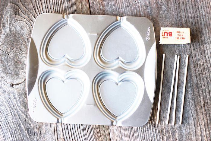 110 besten ideen f r valentinstag bilder auf pinterest. Black Bedroom Furniture Sets. Home Design Ideas