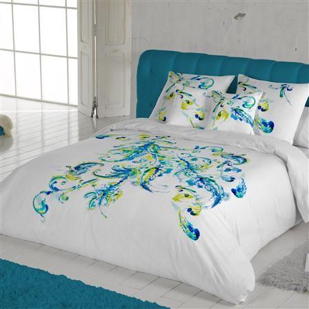 les 23 meilleures images du tableau produits casino sur pinterest chang 39 e 3 nouvelle et aux. Black Bedroom Furniture Sets. Home Design Ideas
