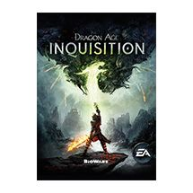 Dragon Age : Inquisition an action rpg where choices are a big part of the game and affects the relationships between characters.
