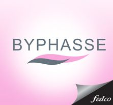 Una marca especializada en tu belleza a precio especial. http://bit.ly/ByphasseFedco
