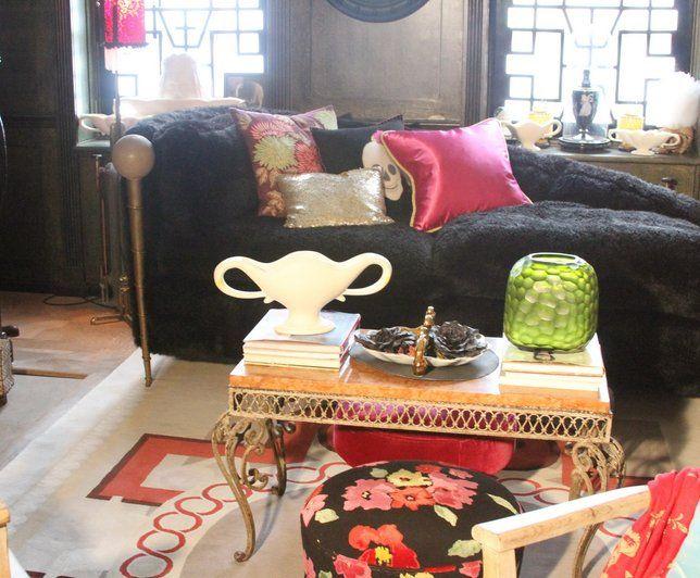 great maison du monde caen mondeville with maison du monde caen mondeville. Black Bedroom Furniture Sets. Home Design Ideas