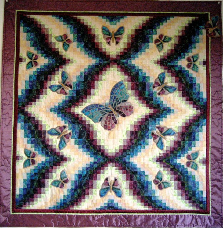 200 Best Butterfly Blankets Images By Tiffany Stroup On