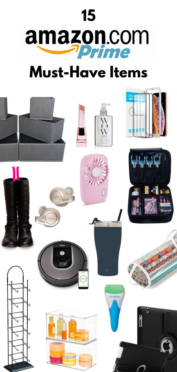 Mom Must Haves Amazon Favorites 7