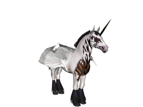 [Horse Game: l:KK:l Vladimir ஜ the level 597 Destral Stallion]