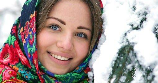«Красота  русской женщины – неисчислимый капитал страны». Так высказался о наших  соотечественницах французский автор, Александр Ла...