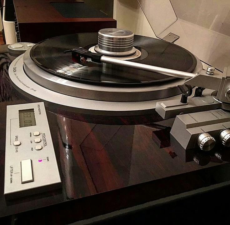 1000 images about vintage turntable on pinterest. Black Bedroom Furniture Sets. Home Design Ideas