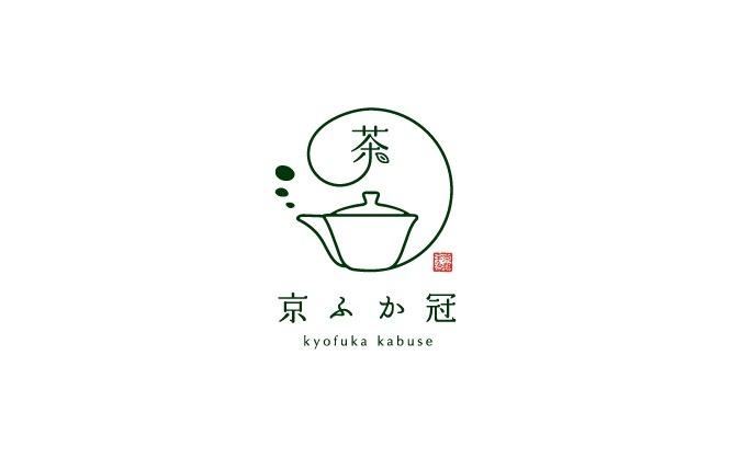 実績ロゴ No.947