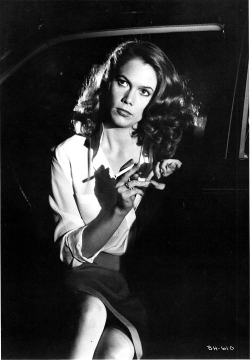 Body Heat StBW#610 Kathleen Turner (by MOVIE INK. AMSTERDAM) Source:Flickr / hazardous_operations_movie_posters_and_stills via Mudwerks