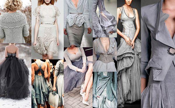 2015 renk trendleri Moda ve Yaşam | Modumoda  2015 color trends, 2015 renk trendleri #fashion #trends #moda #modumoda #2015
