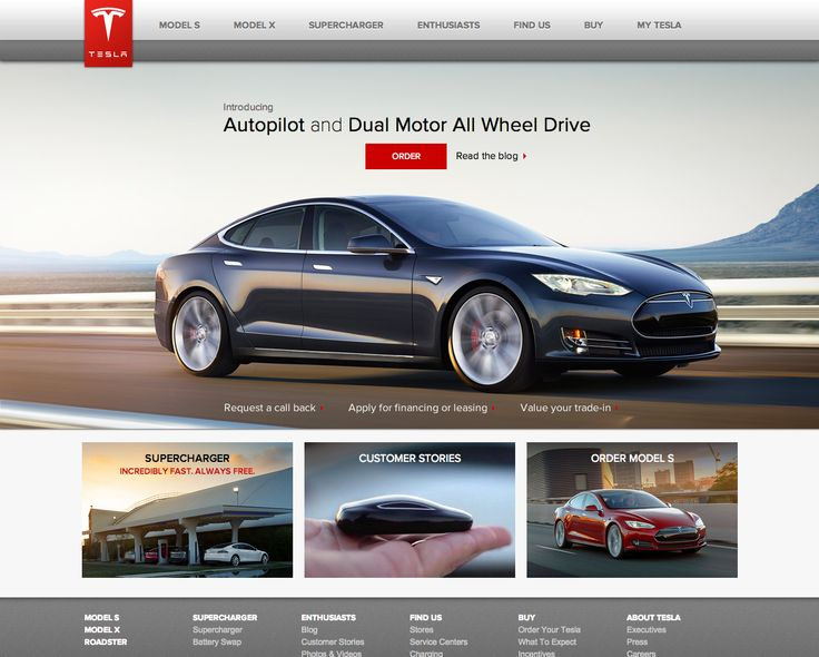 The rising tide lifts all ships. By giving aways their patents, Tesla grows their market.