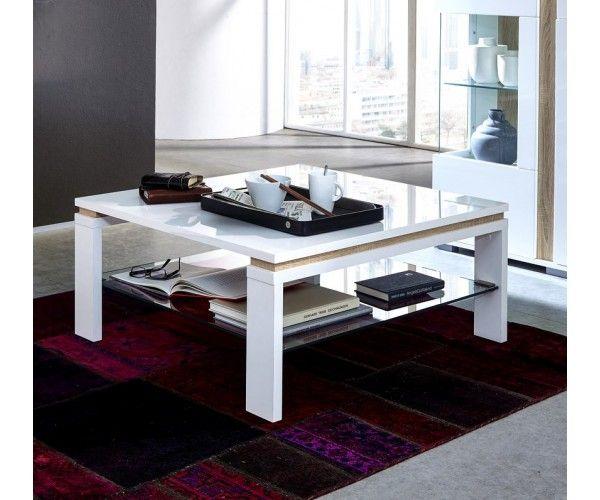 #Tablebasse moderne - Table basse de salon - Meuble et Canape.com