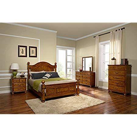 Beach Bedroom Furniture & Coastal Bedroom Furniture ...