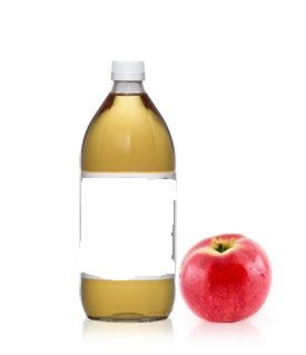 how to take apple cider vinegar bodybuilding