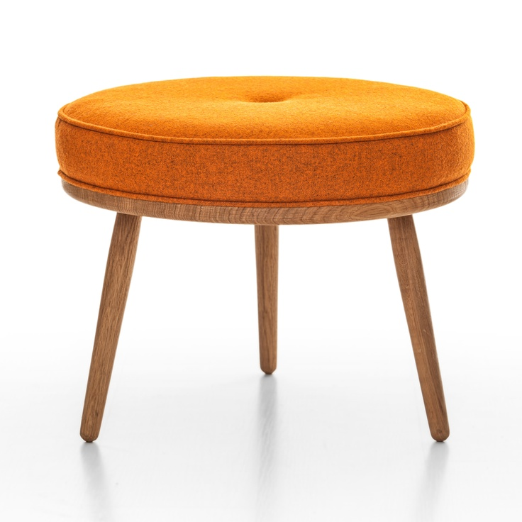 88 Best Galvin Brothers Furniture Images On Pinterest Brothers Furniture Wax And All Products
