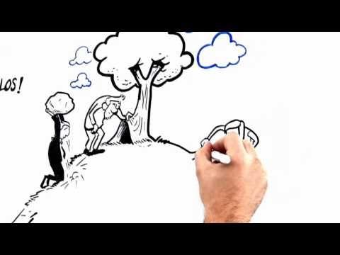 Vídeo corporativo - Qué es nubelo