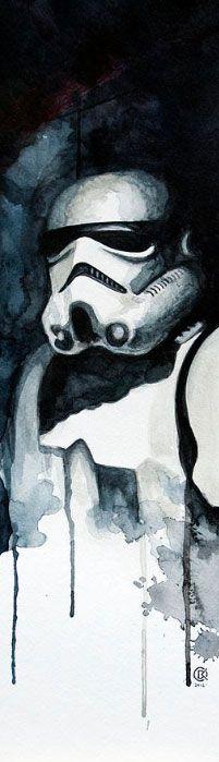 David-Kraig-Stormtrooper