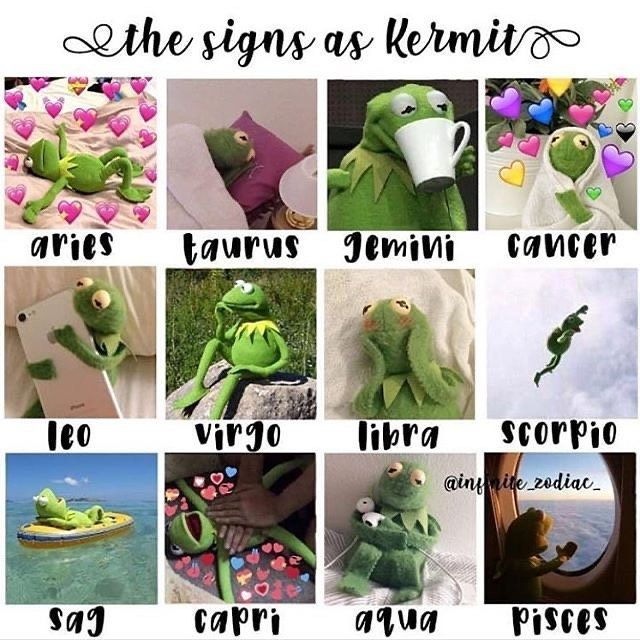 S Posted Astrology Zodiacquotes Horoscopesigns Starsigns Universequotes Astrologyquotes Zodiactraits Zodiacsig Zodiac Zodiac Signs Zodiac Star Signs
