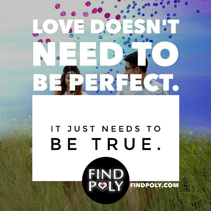 💜💚❤️ FindPoly.com 👈🏼 find more love and answers. #Polyamorous #Polyamory #Love #polyamorous#polyamory#openlove#poly#morethantwo#relationships#dating#morelove#compersion#Relationship#RelationshipGoals#OpenDating#datingadvice#lovemore#love#loving#polyquestions#couples