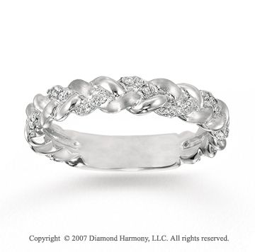 12 best wedding band upgrades images on Pinterest Wedding bands