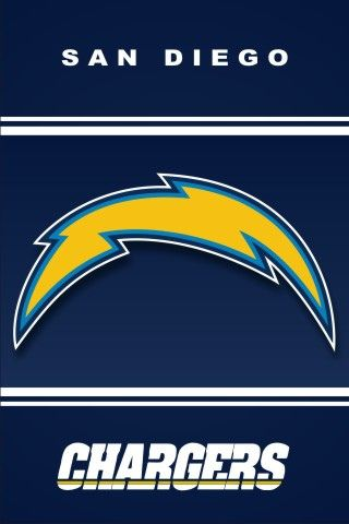 1000 Images About San Diego Chargers On Pinterest Logos