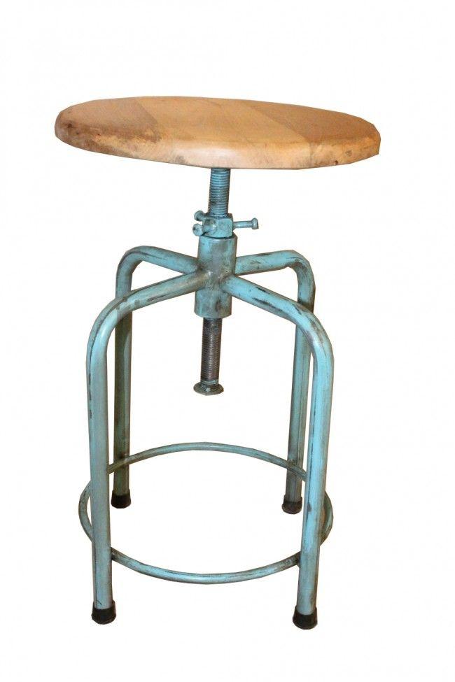 Meer dan 1000 idee n over blauw meubilair op pinterest beschilderde meubels marineblauwe - Meubilair tv rode ...