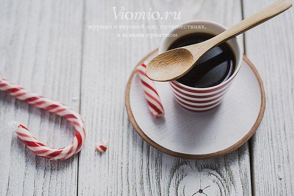 как фотографировать еду (7)