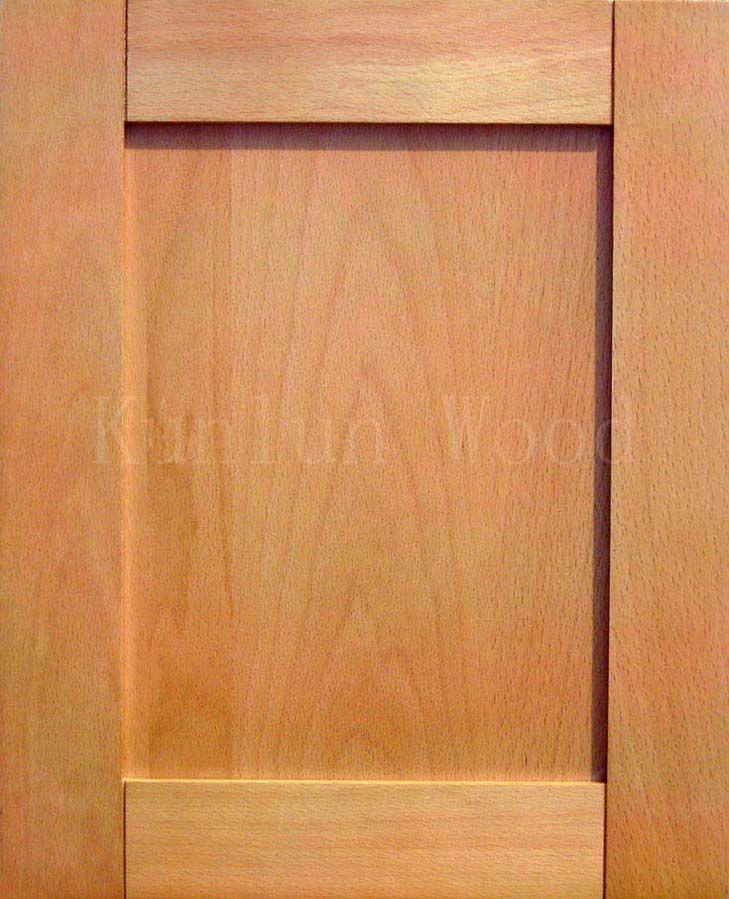 Simple Cabinet Doors Home Design Ideas Pinterest