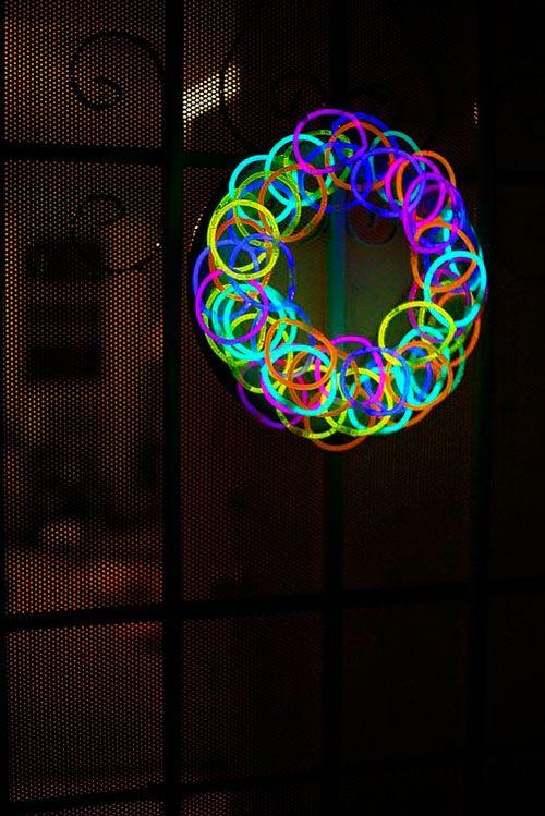 184 best Light Up Party Ideas images