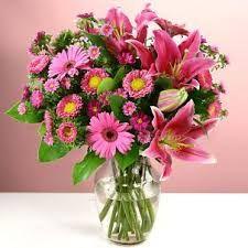 Flowers Online Order,  http://slashdot.org/submission/5647165/  Where Can I Buy Flowers,Order Flowers Online Cheap,Order Flowers For Delivery,Flower Orders,Order Flowers Cheap,Flowers Order