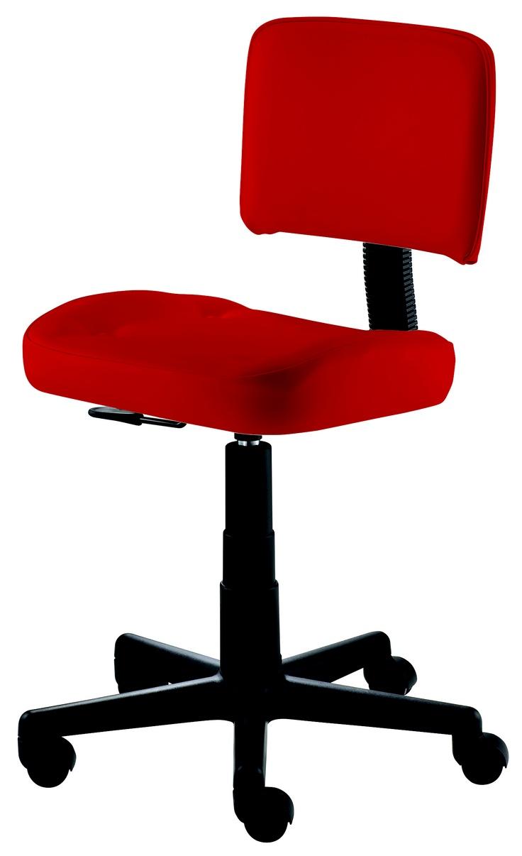 Salon reception chairs - Manicurist Reception Chair 803v_lr Kayline Chairs Salon Furniturenail
