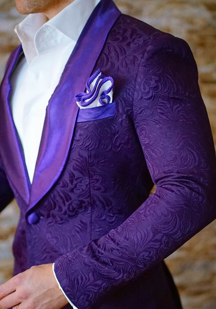 Best 25 Dinner Jackets Ideas On Pinterest Mens Dinner