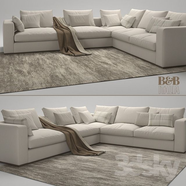 22 best sofas images on pinterest nu est jr sofas and couch