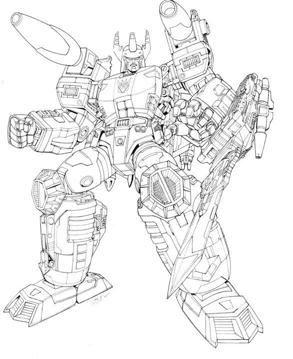 1104 best Transformers images on Pinterest | Concept art, Conceptual ...