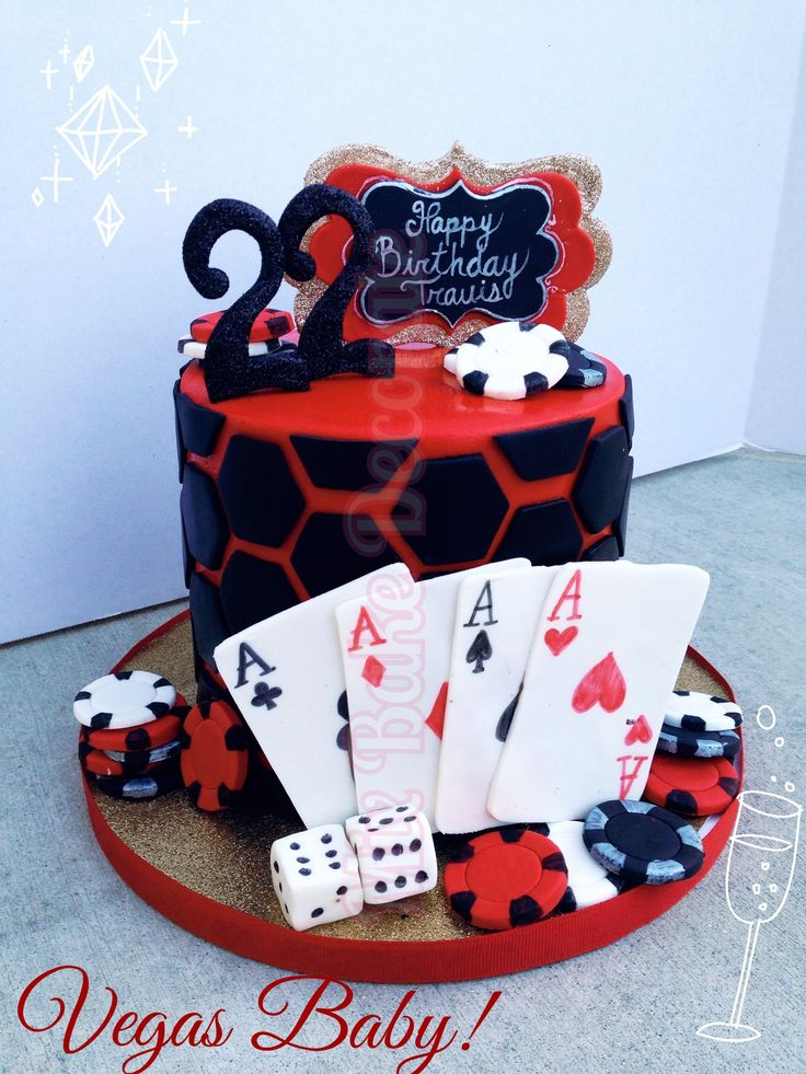 54 best Cakes images on Pinterest Cake shop Birthday cakes and
