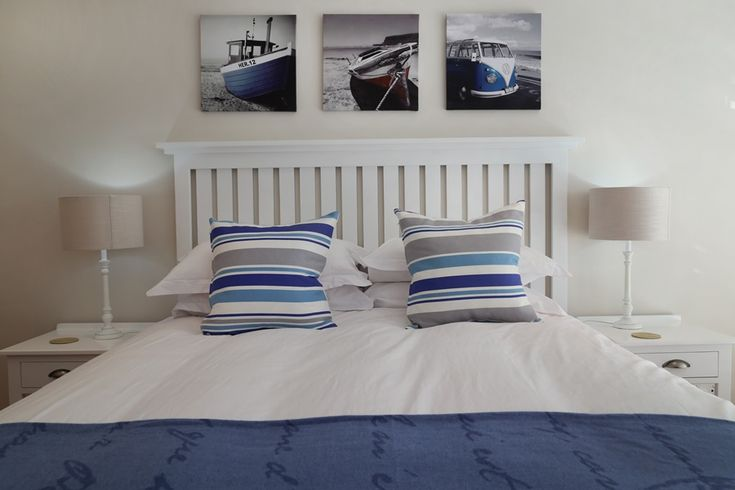 Seascapes: Bedroom 2.  FIREFLYvillas, Hermanus, 7200 @fireflyvillas ,bookings@fireflyvillas.com,  #Seascapes  #FIREFLYvillas #Hermanus Accommodation